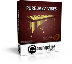 Jazz Vibraphone Sheet Music & More At Sheet Music Plus