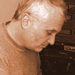 Judd Miller