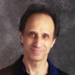 Michael Valentini