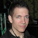 Scott Yahney